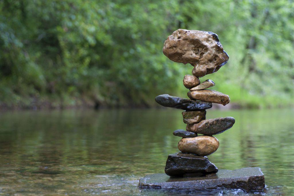 Praxisbeispiel einer gelungenen Unternehmenstransformation: Mein Weg als Unternehmer – Stephan Heiler